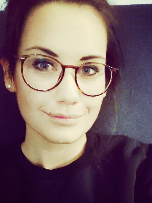 miri-brille