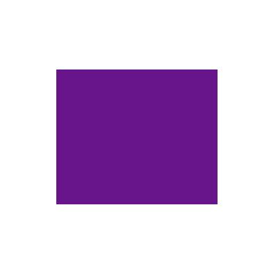 Foodspring – Ernährung