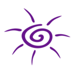 icon-sonne