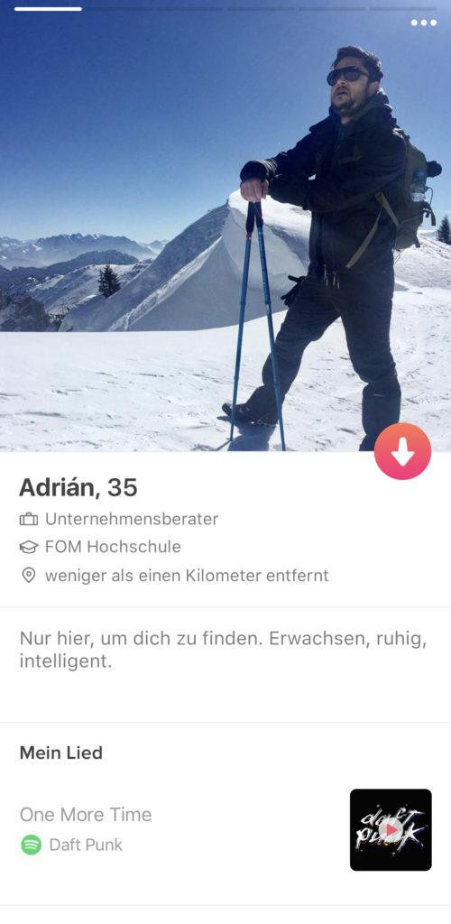 tinder-profil-adrian