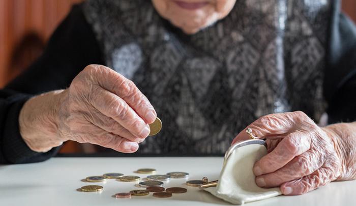 Warum sind wir Frauen so oft von Altersarmut betroffen? Und wie lässt sich das verhindern?