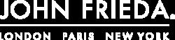 jf_white_logo