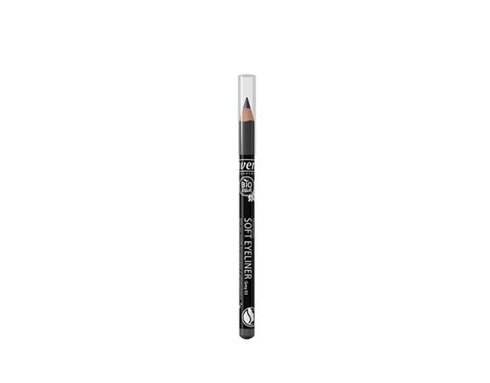 Soft Eyeliner Grey (1,14 g, 2.45 Euro)