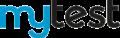 mytes logo