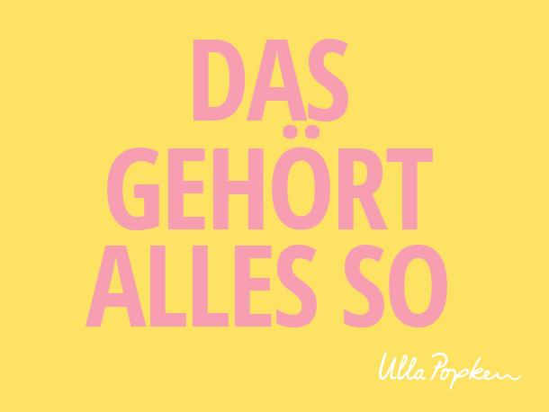 UP_Galerie_Stolzmacher610x458_05