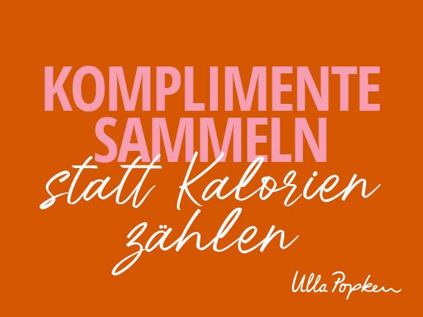 UP_Galerie_Stolzmacher610x458_06