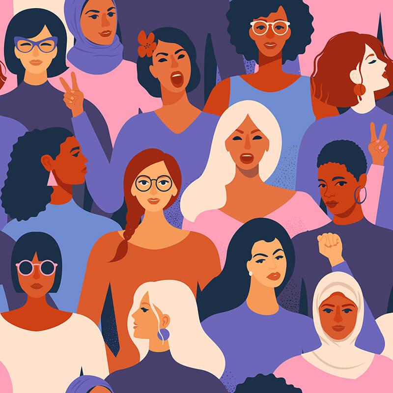 weltfrauentag_diskriminierende-und-frauenfeindliche-politik