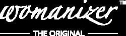 WZ-Logo_Claim-TM_online_weiss