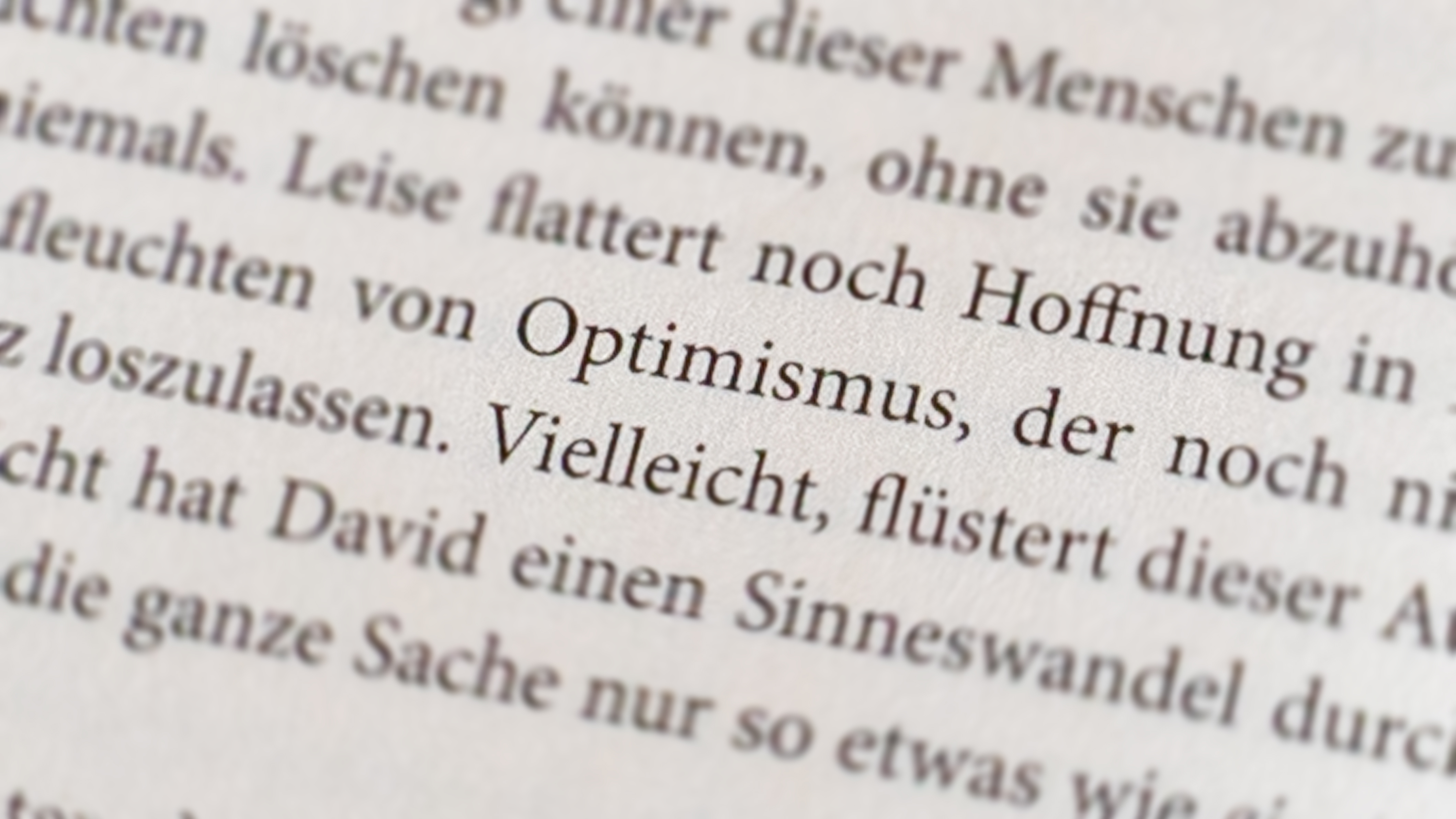 Buch-Close-Up-Hoffnung