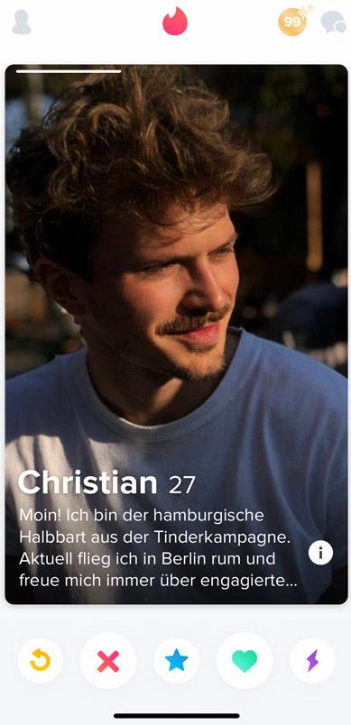 Tinderprofil---Chris-(1)_klein