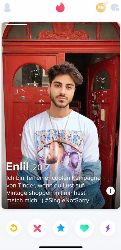 Tinderprofil---Enlil-(1)_klein