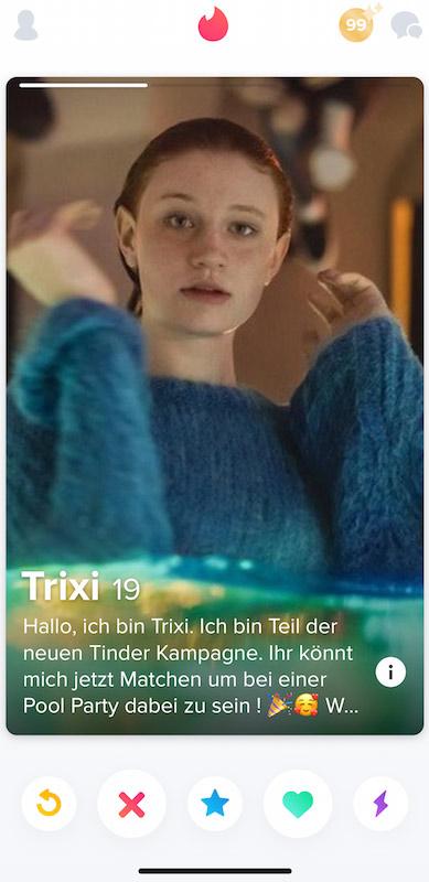 Tinderprofil---Trixi_-(1)_small
