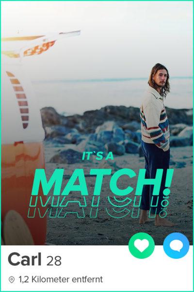 match-carl_final