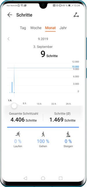 04_huawei-fitness-schritt-auswertung