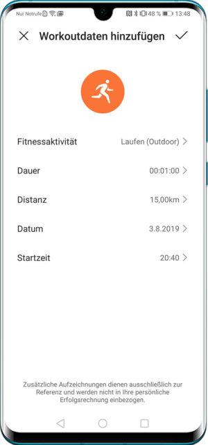 06_huawei-fitness-session-hinzufügen