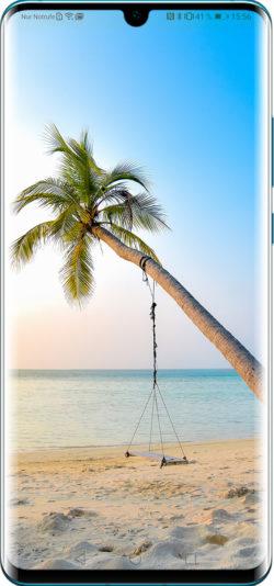 13_slider-phone-huawei-hochzeit-reise-bild