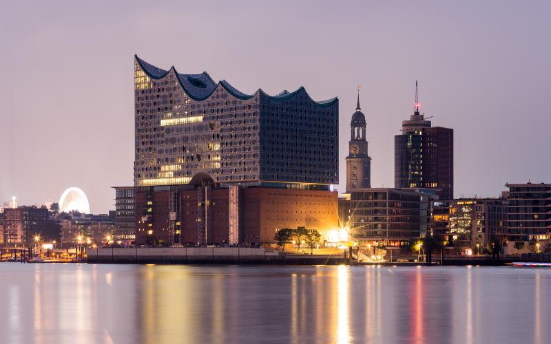 Medela Hamburg