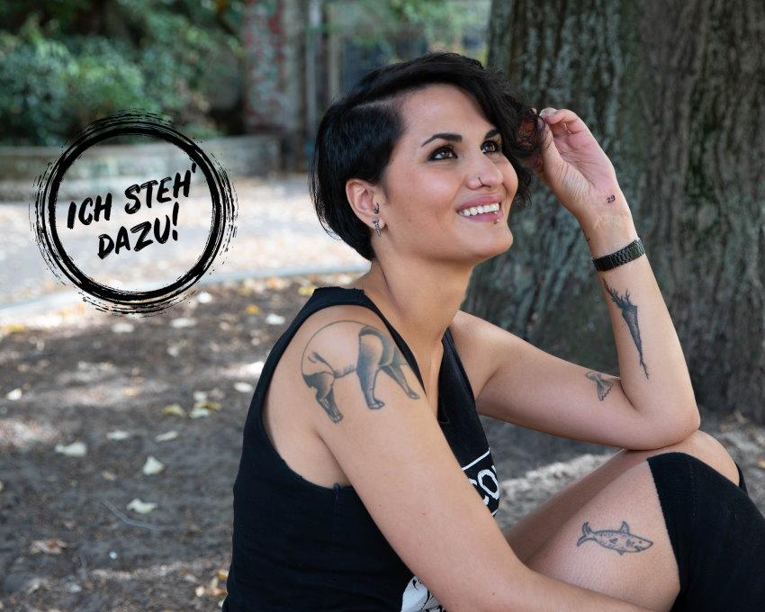 Nina_Tattoos
