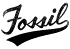 Fossil_swash_rough_black