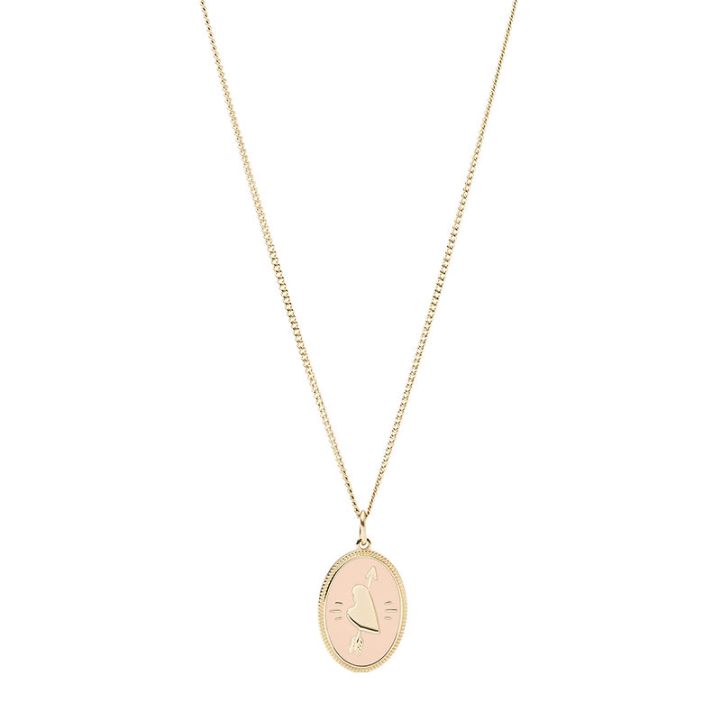 fossil-produkte-gift-guid-cp1-desired-chain01