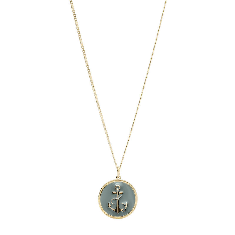 fossil-produkte-gift-guid-cp1-desired-chain02