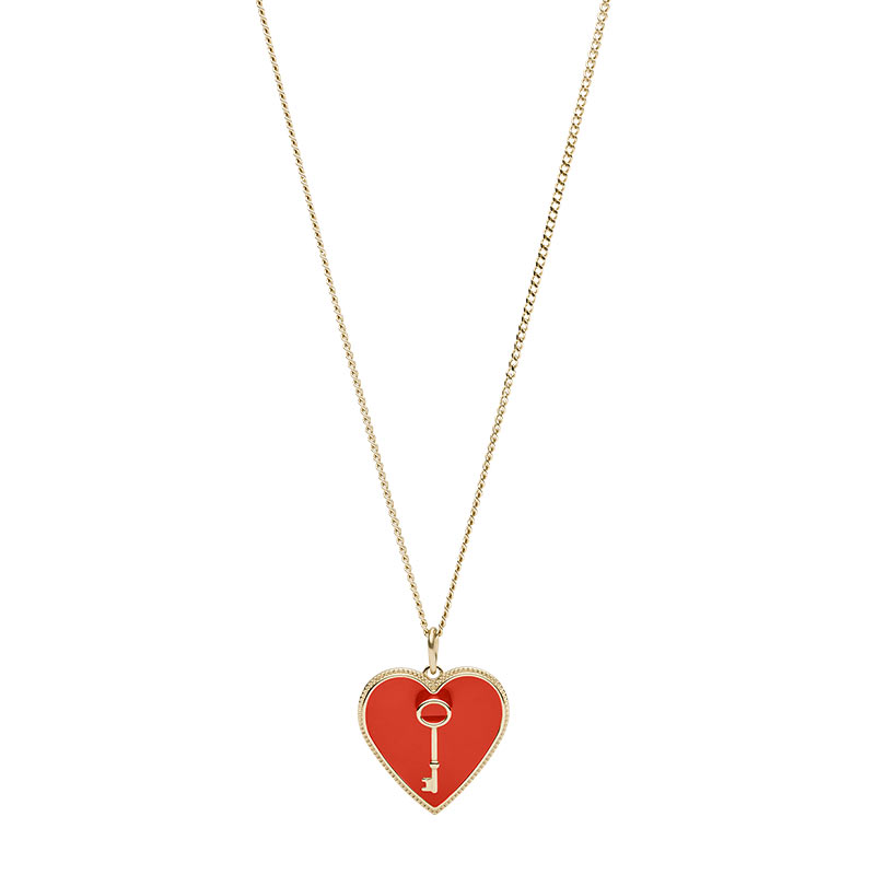fossil-produkte-gift-guid-cp1-desired-chain03