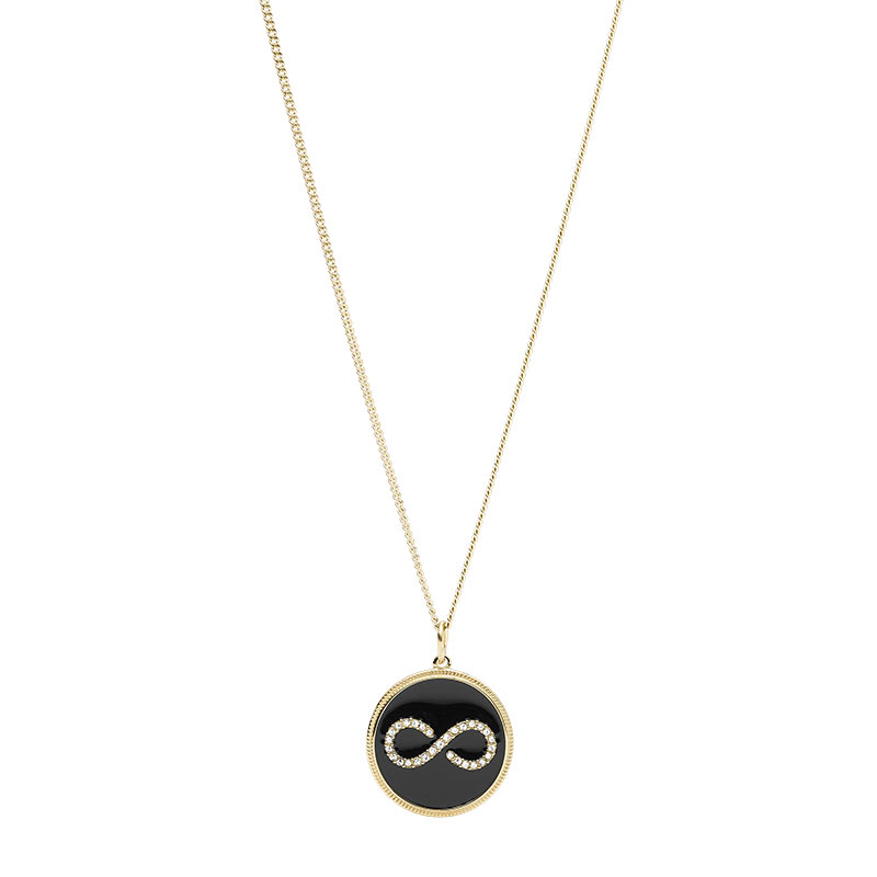 fossil-produkte-gift-guid-cp1-desired-chain04
