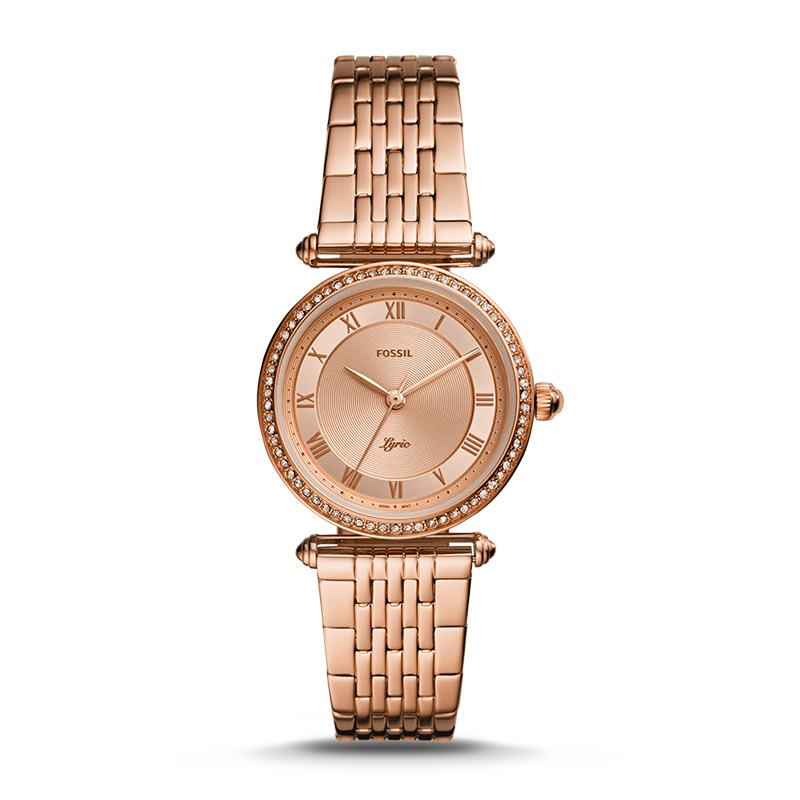 fossil-produkte-gift-guid-cp1-desired-smartwatch02