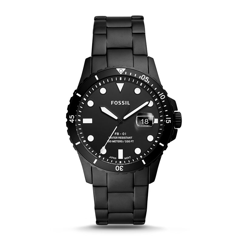 fossil-produkte-gift-guid-cp1-desired-smartwatch06