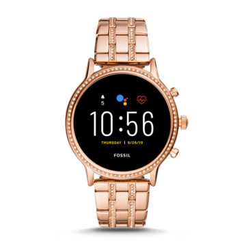 fossil-produkte-shape-of-your-life-smartwatch02