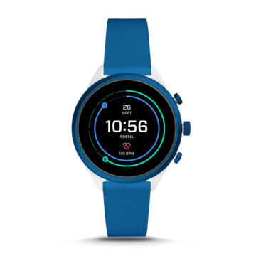 fossil-produkte-shape-of-your-life-smartwatch03