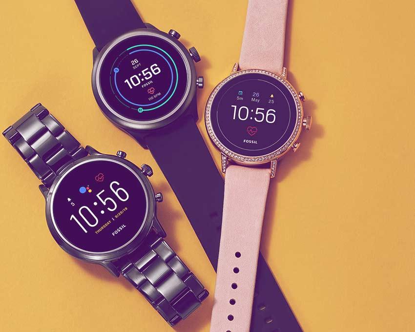 giga-teaser-auf-desired-smartwatch-style-guide