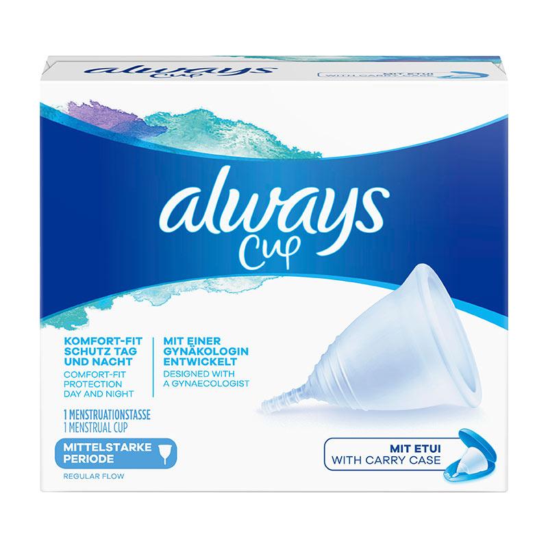 always-menstrual-cups-packshot-mittelstark