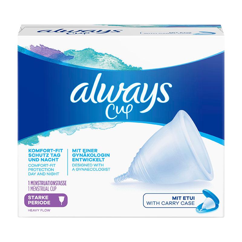 always-menstrual-cups-packshot-stark