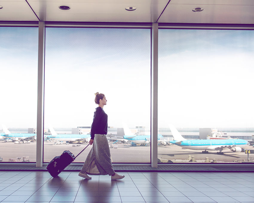 desired-audible-querverlinkung-top-ferien-destinationen-2020