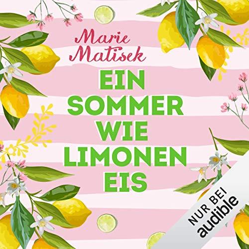 limoneneis