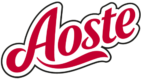 AOSTE_logo-cutted