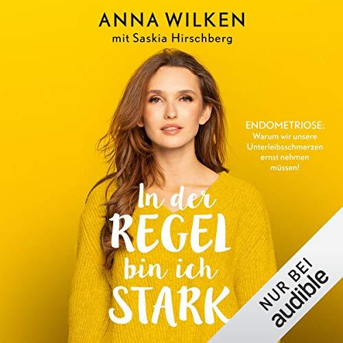 Anna Wilken