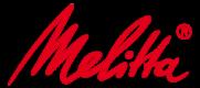 Logo_Melitta_(Unternehmen)