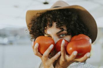 5 geniale Tipps: So findest du easy zu einem bewussteren Lifestyle