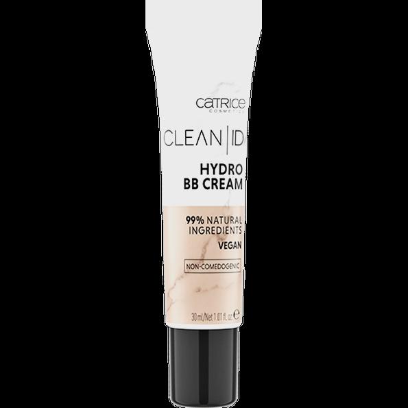 Jetzt bestellen: Clean ID Hydro BB Cream