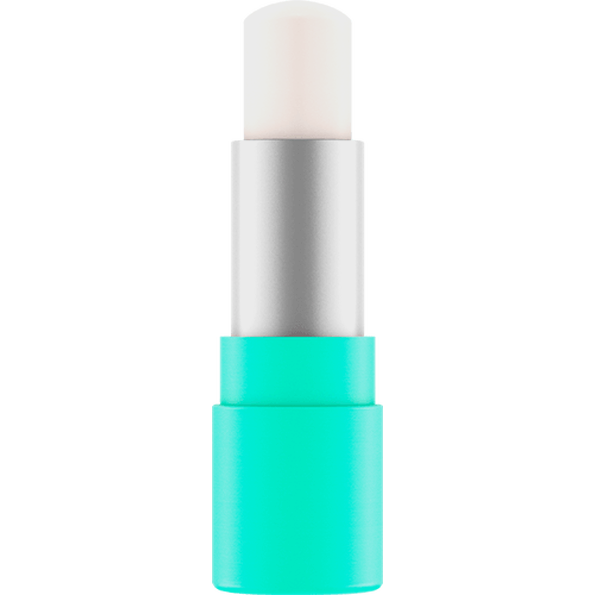 Jetzt bestellen: Clean ID Highly Caring Lip Balm