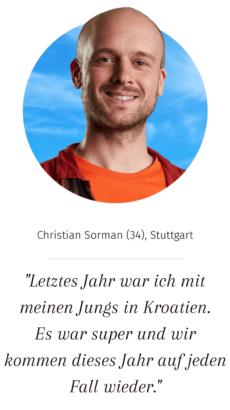 Christian_kommentar_desire