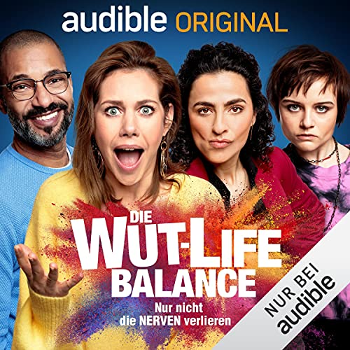 WLB_Cover